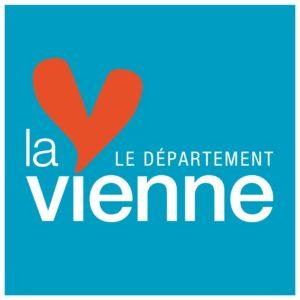 Logo-du-Departement-de-la-Vienne 2