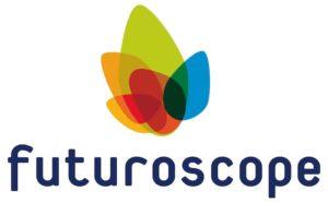 futuroscope_logo06crea_20