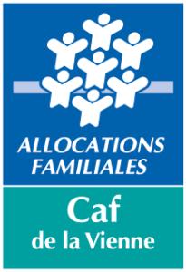 logo-caf86